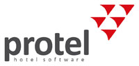 Protel Hotelsoftware GmbH wiwih