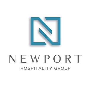 Newport Hospitality Group, Inc.