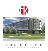 The Hotel at Kirkwood Center