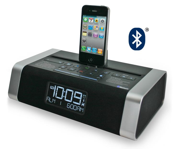 digital alarm clock radio for kids jpg. Black Bedroom Furniture Sets. Home Design Ideas
