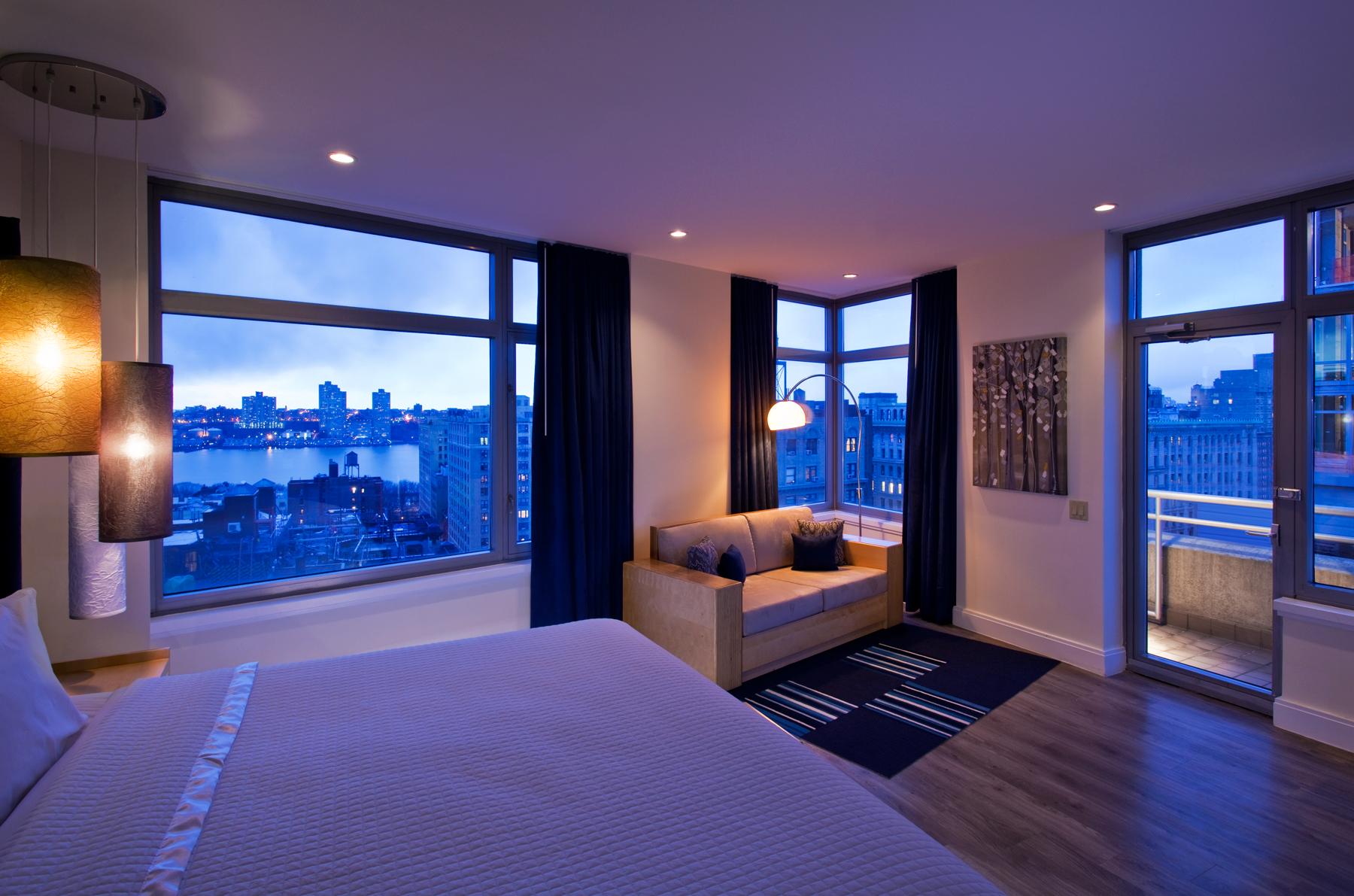 NYLO Hotels LLC – Hospitality Net